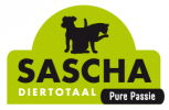 Sascha Diertotaal